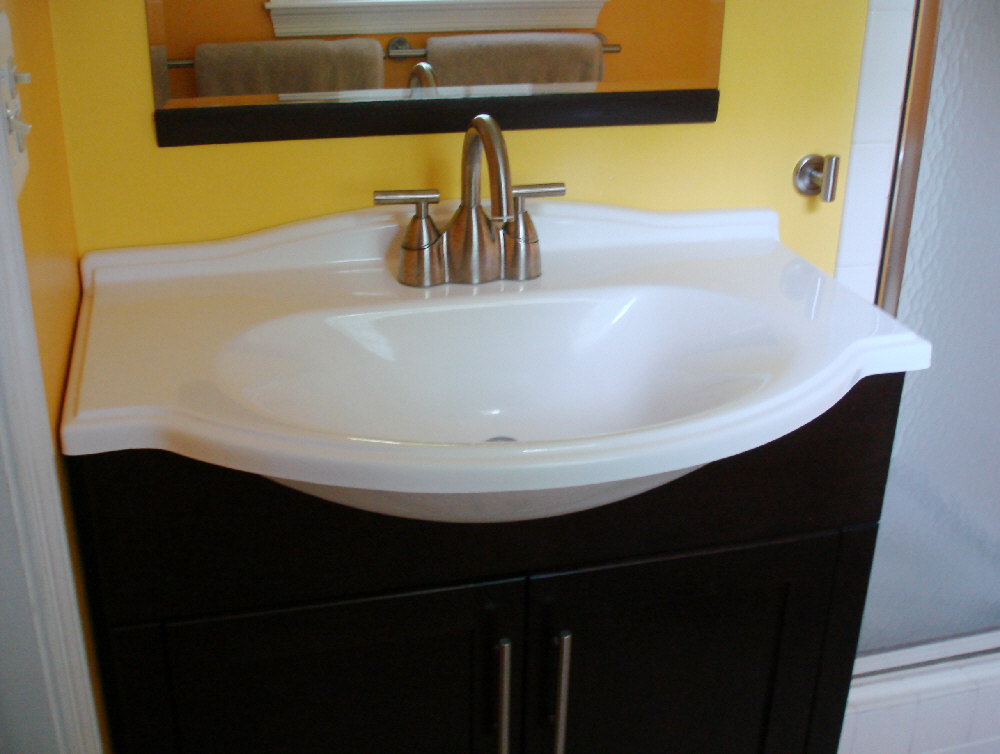 Description Vanity sink.jpg