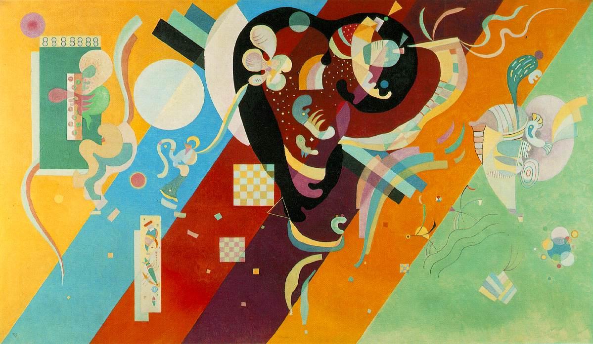 http://upload.wikimedia.org/wikipedia/commons/b/be/Vassily_Kandinsky,_1936_-_Composition_IX.jpg