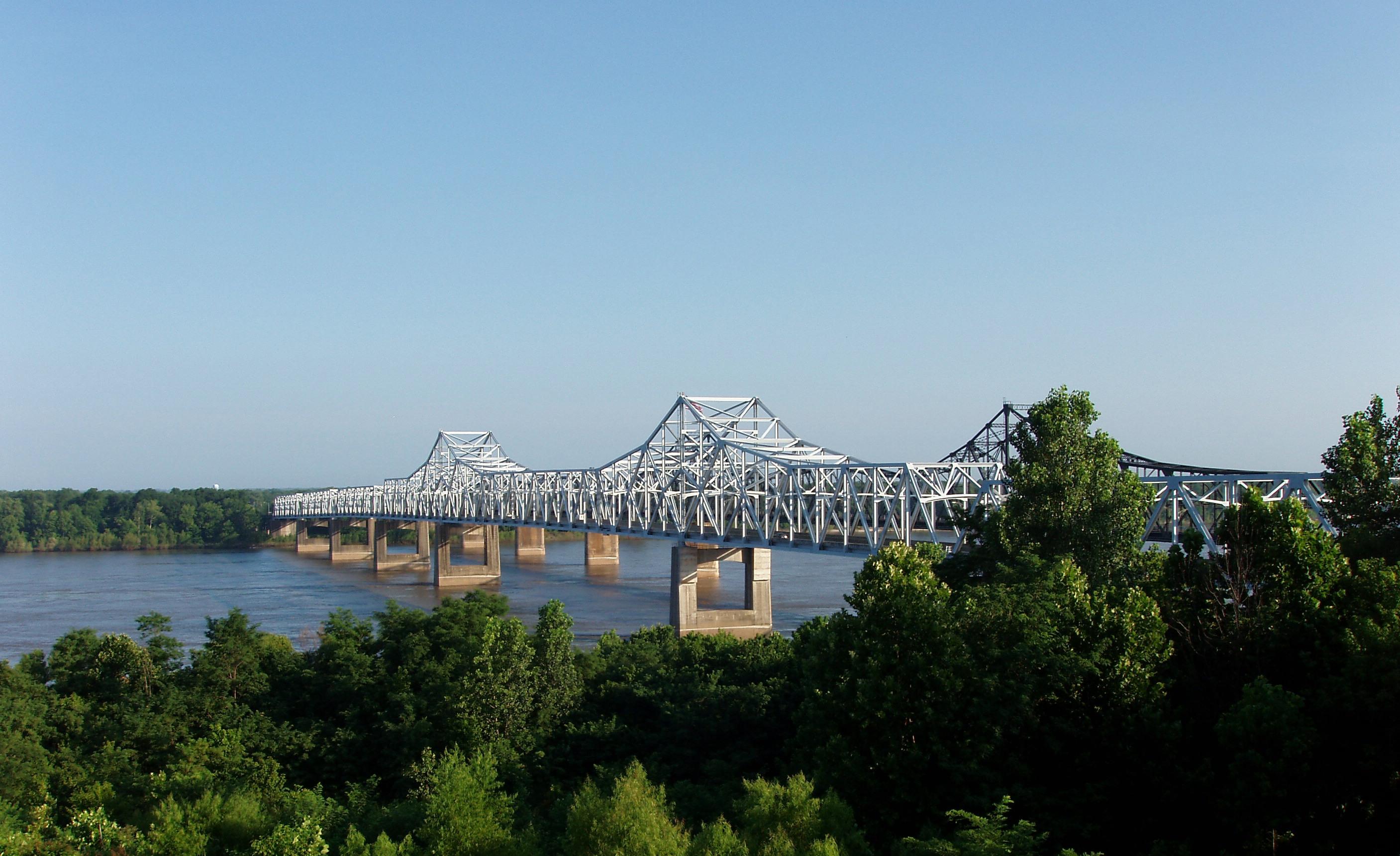 Vicksburg Escorts & Massages