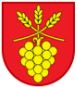 Vinodol Coat of arms.jpg
