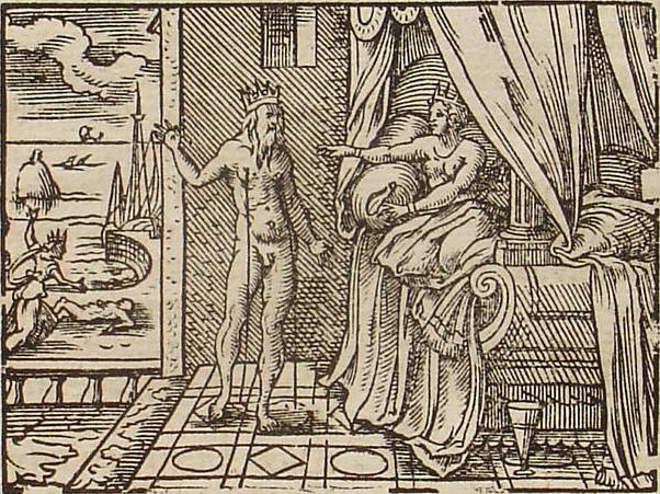 File:Virgil Solis - Ceyx-Morpheus Alcyone.jpg