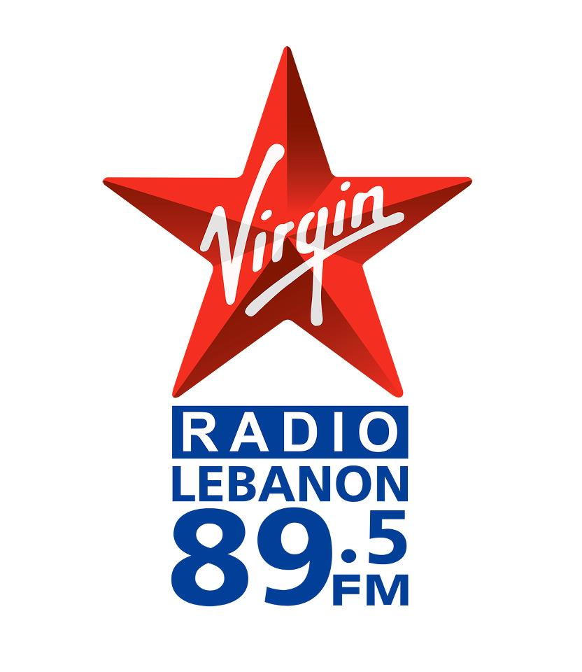 free virgin radio together