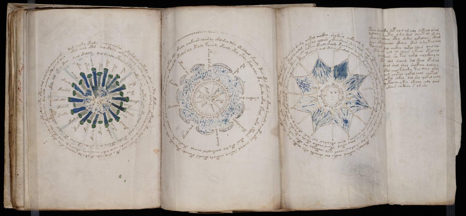 Voynich Manuscript (126).jpg
