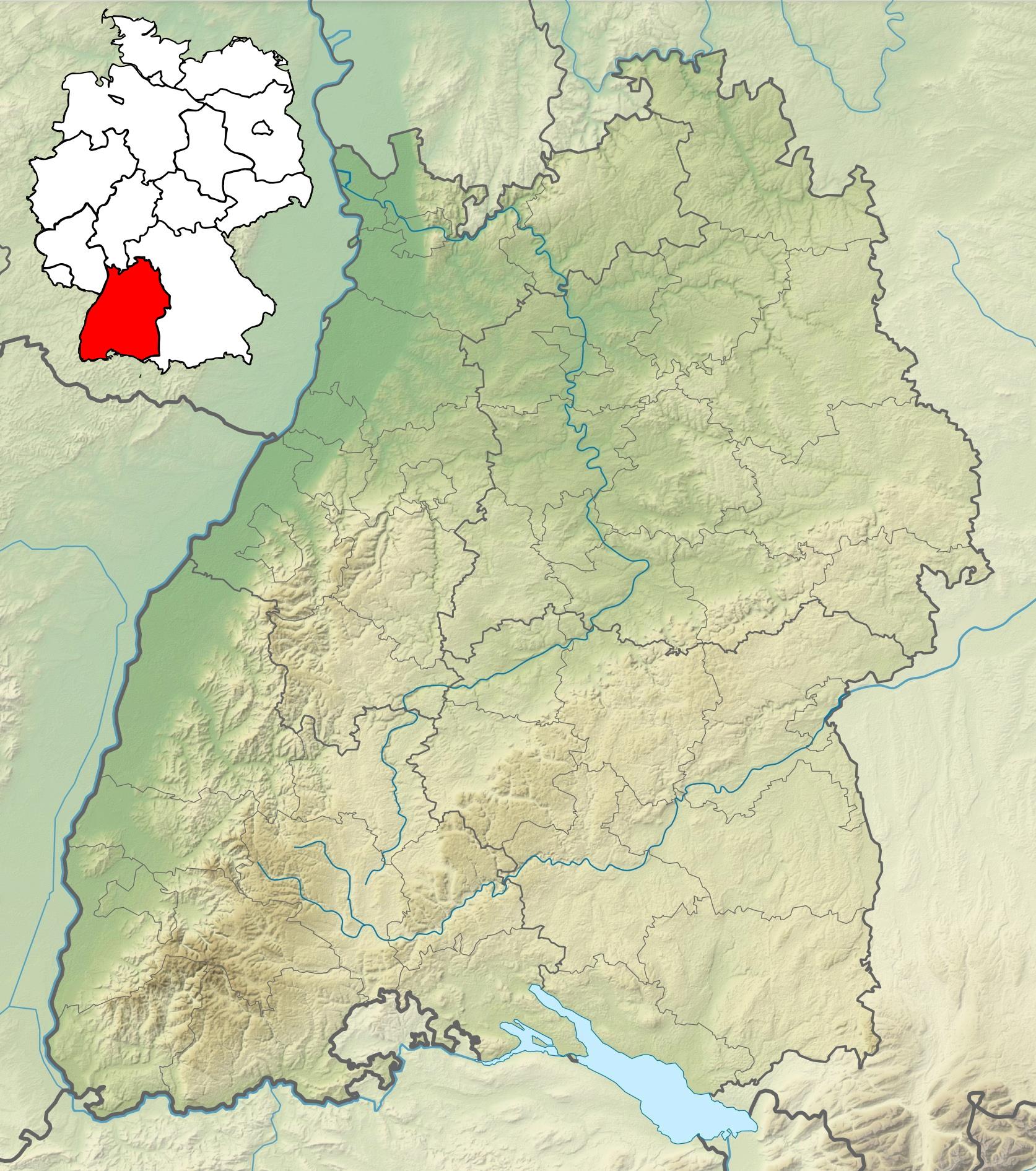 File Wv De Bw Karte Jpg Wikimedia Commons