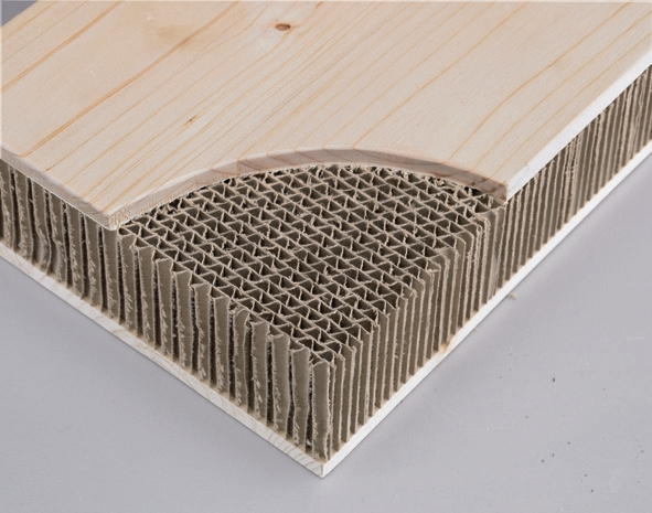 wandregal f r dachschr ge woodworker. Black Bedroom Furniture Sets. Home Design Ideas