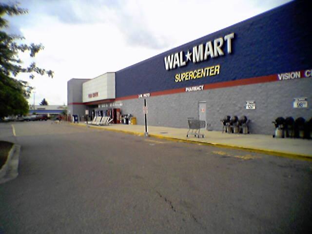 Http Www Walmart Com Ip Zinus  Quick Snap Metal Platform Bed