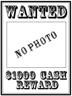 Wanted   Kawasaki Ltd