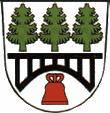 Wappen Moersdorf.png