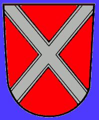Wappen Oettingen