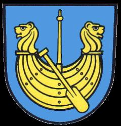 Untermuekheim