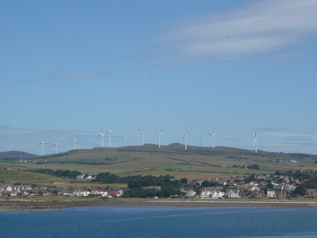 File:Wind Farm above Ardrossan - geograph.org.uk - 35969.jpg