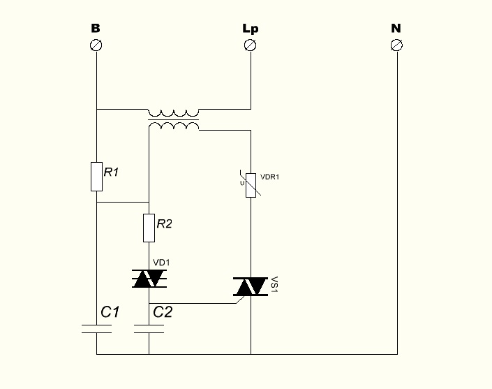 wiring diagram for sodium vapor light lamp ignitor diagram | find image wiring diagram for two way light switch