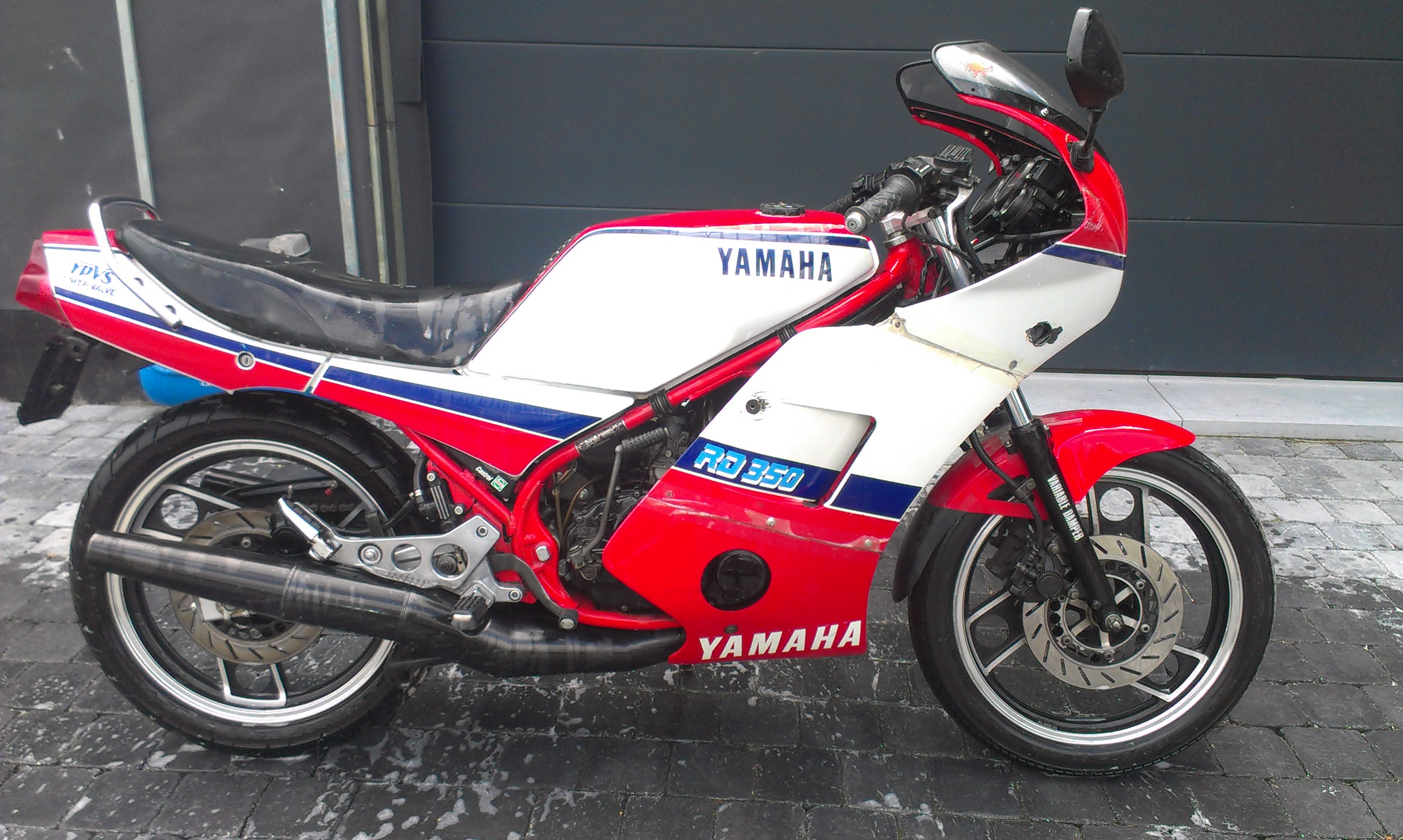 Yamaha B  For Sale
