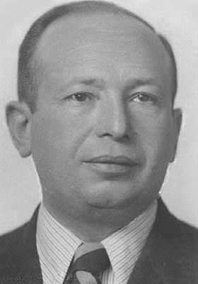 File:Yosef Michael Lamm.jpg - Wikimedia Commons