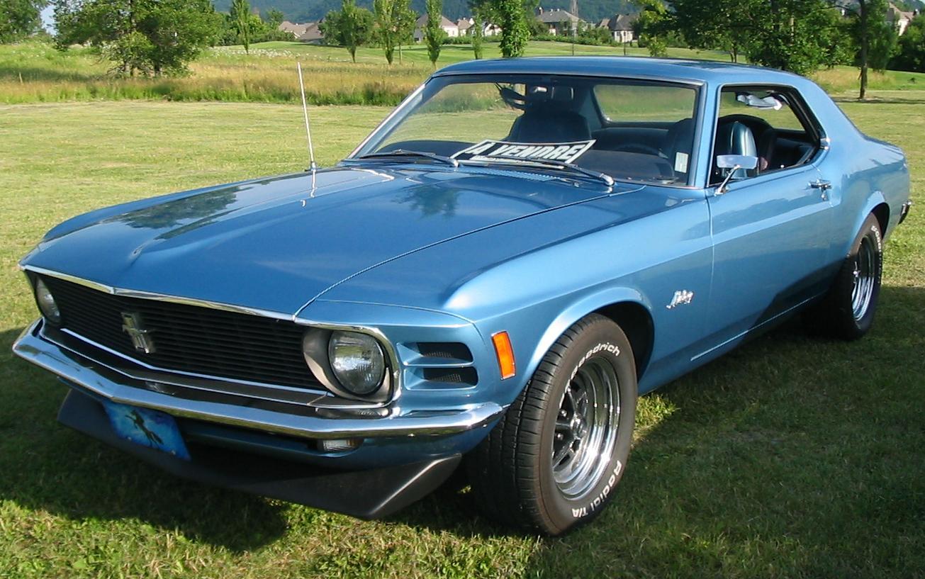 Craigslist Fox Body Mustang