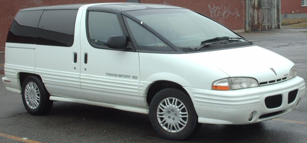 Description '94-'96 Pontiac Trans Sport SE.jpg