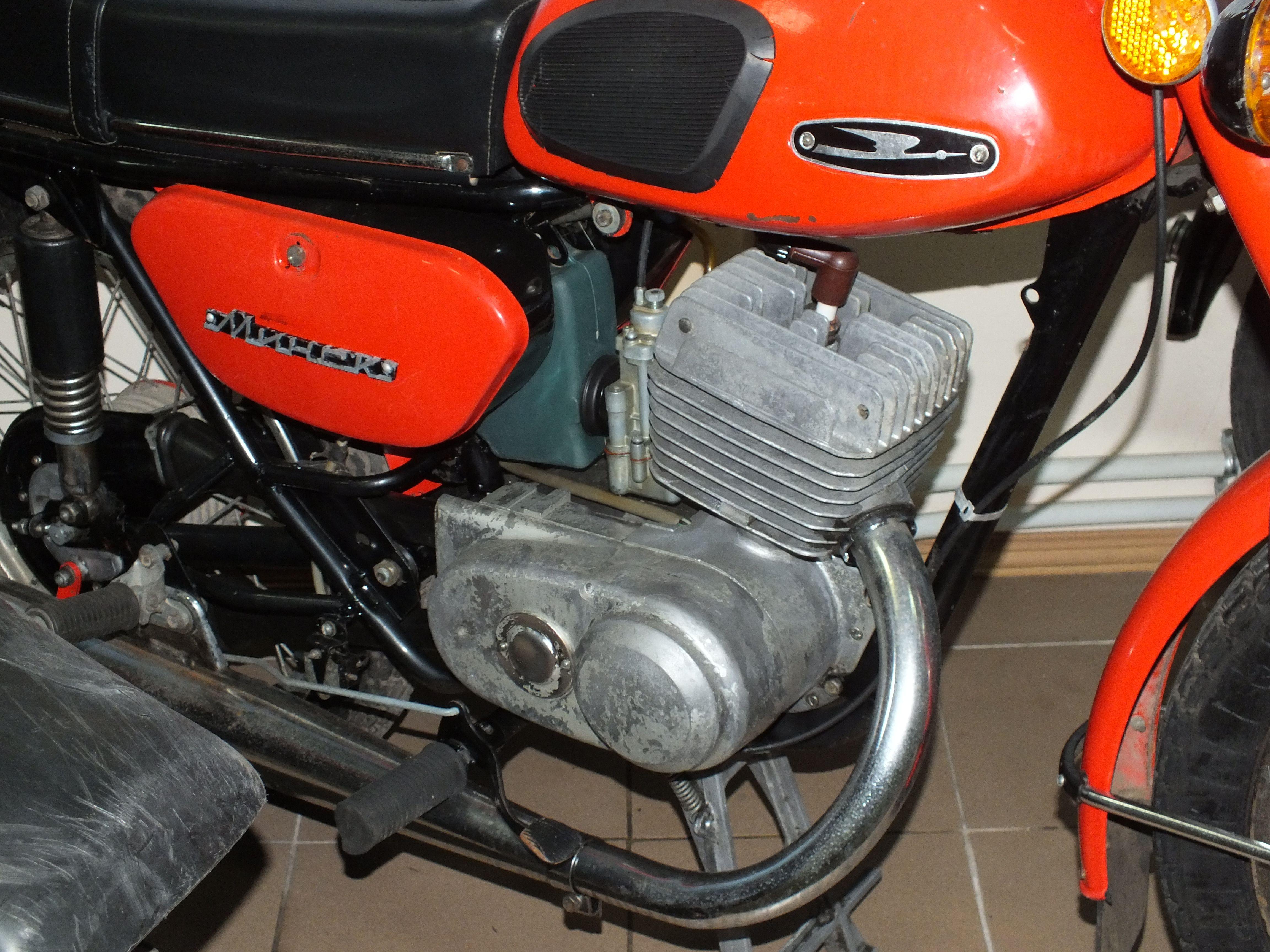 мотоцикл картинки минск