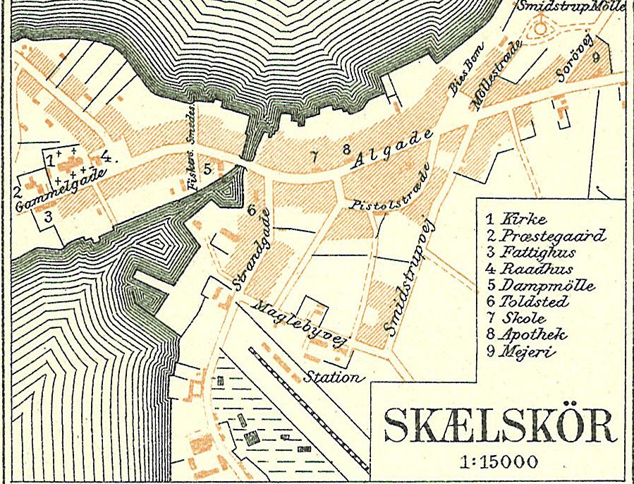 File Skaelskor Jpg Wikimedia Commons