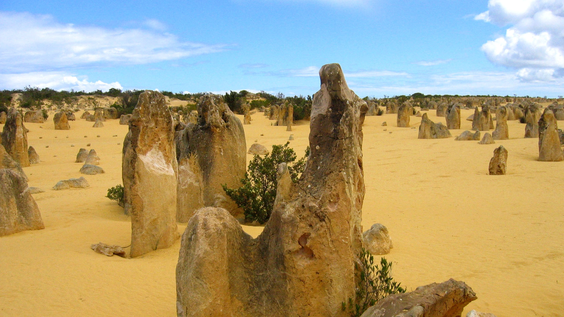 File:01-wallpaper-pinnacles-australien.JPG - Wikimedia Commons