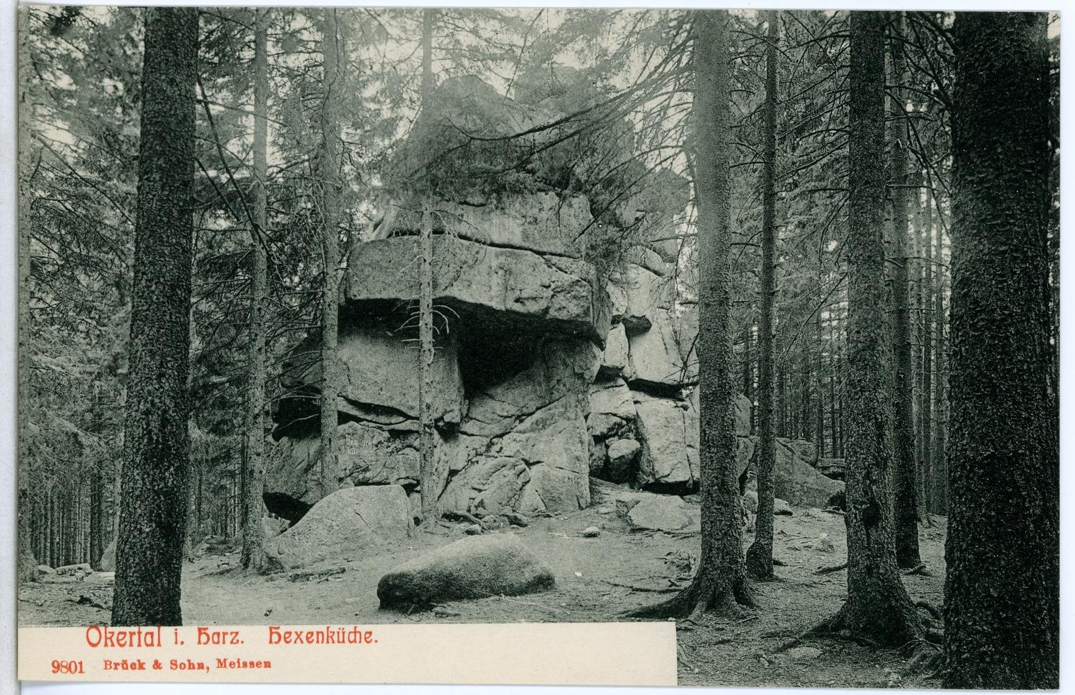 file:09801-okertal-1908-hexenküche-brück & sohn kunstverlag