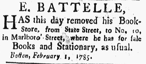 File:1785 EbenezerBattelle MassachusettsCentinel Feb2.png