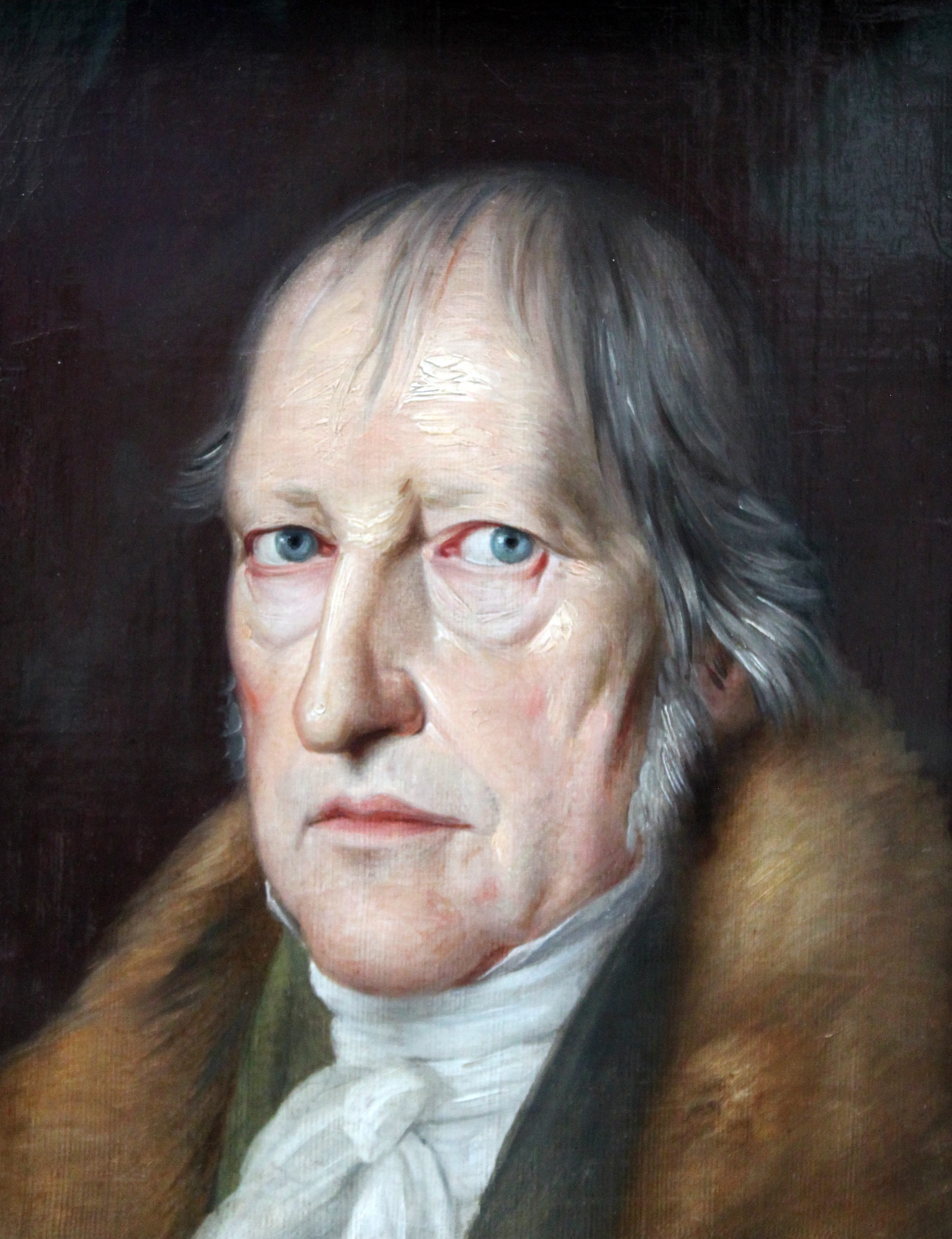 Georg Wilhelm Friedrich Hegel – Wikipedia 4a448684084