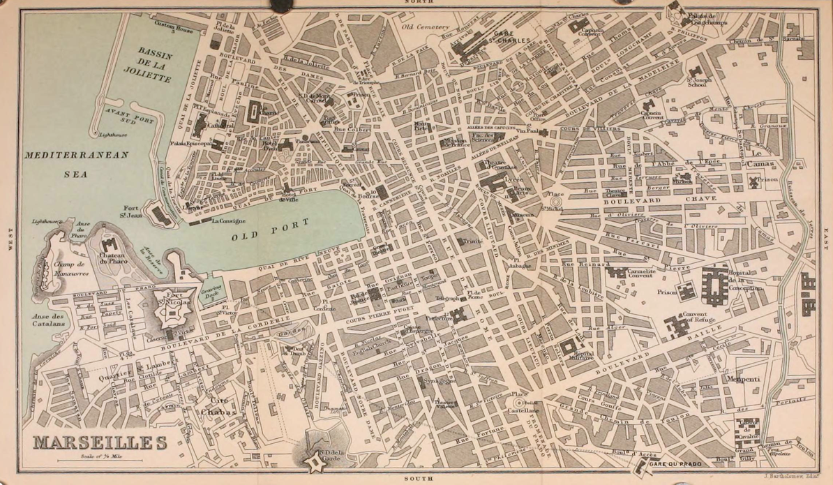 File1896 Marseilles map by Blackpng Wikimedia Commons