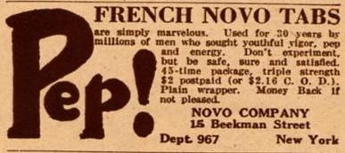File:1926PepFrenchNovoTabs.jpg