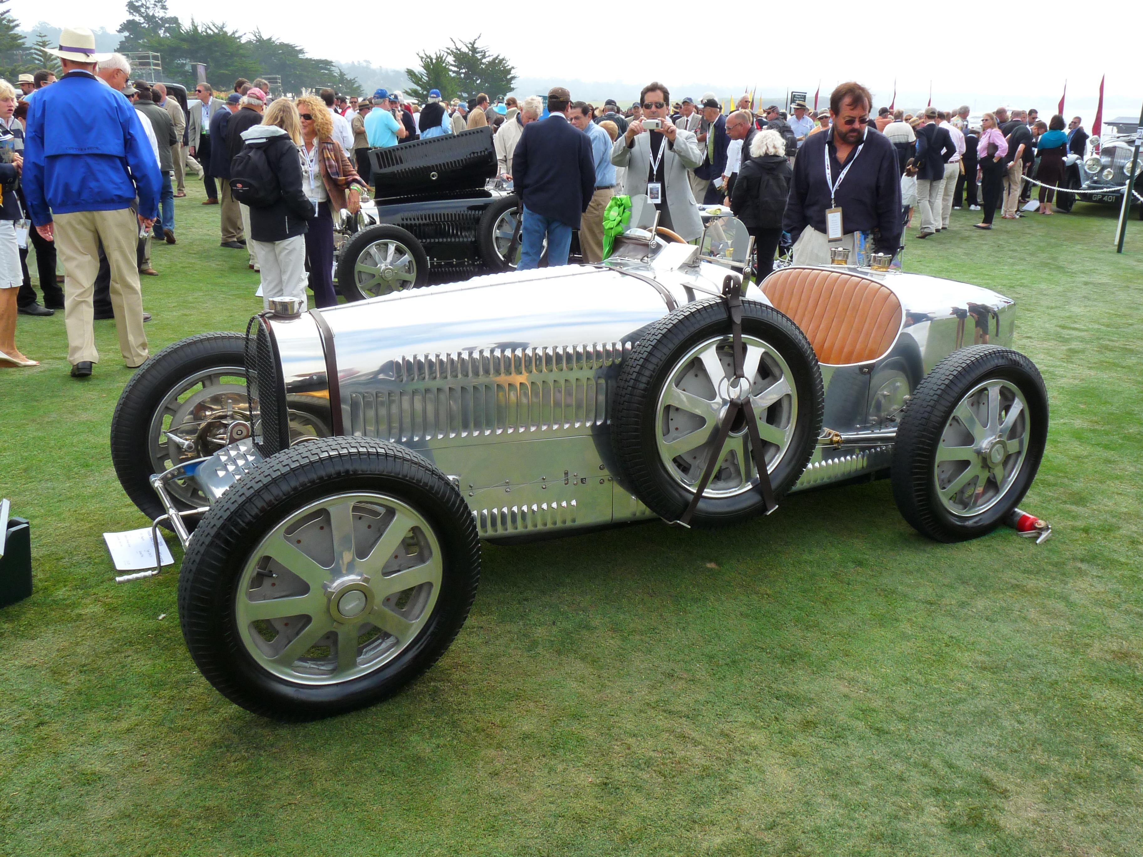 file 1931 bugatti type 35a 51 grand prix 2 jpg wikimedia commons. Black Bedroom Furniture Sets. Home Design Ideas