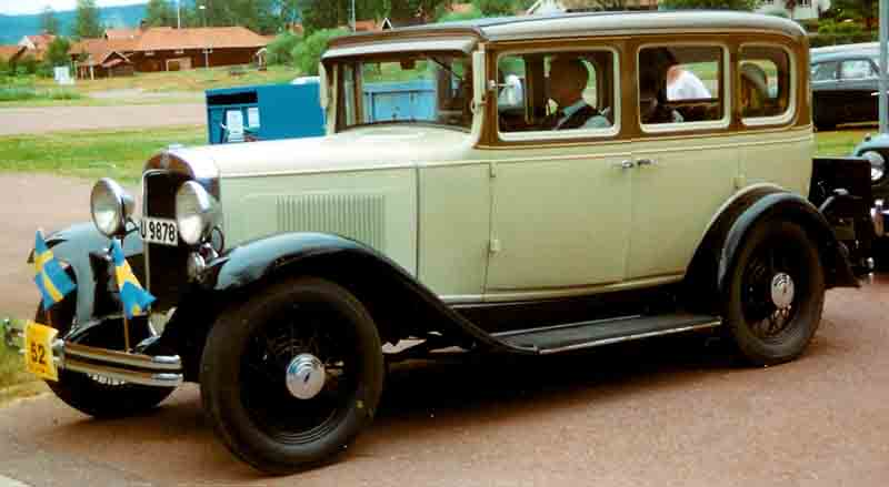 file 1931 chevrolet independence ae 4 door