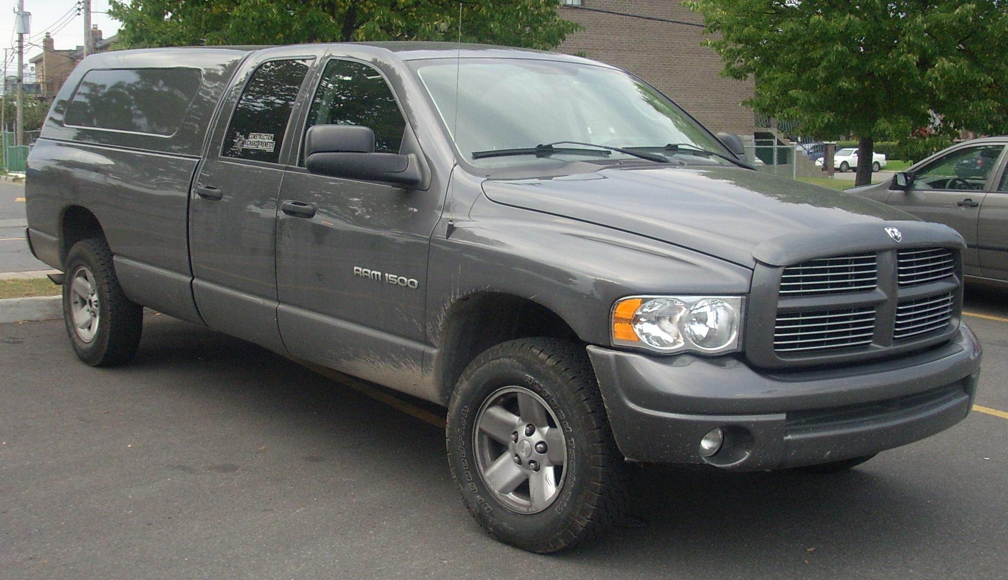 Filename 2002 05_dodge_ram_1500_double_cab jpg