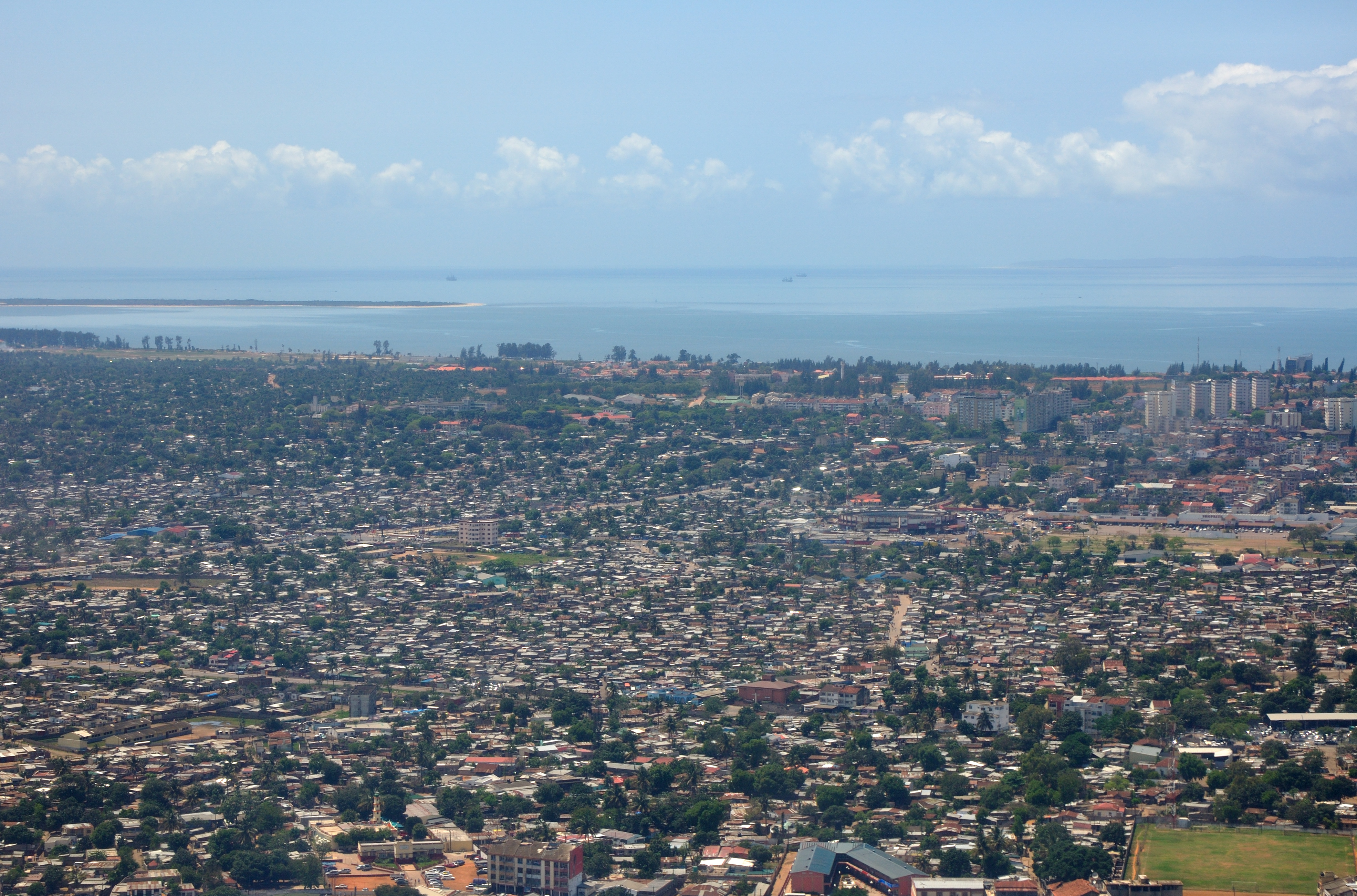 dating maputo mozambique Book your tickets online for the top things to do in maputo, mozambique on tripadvisor: see 2,900 traveler reviews and photos of maputo.