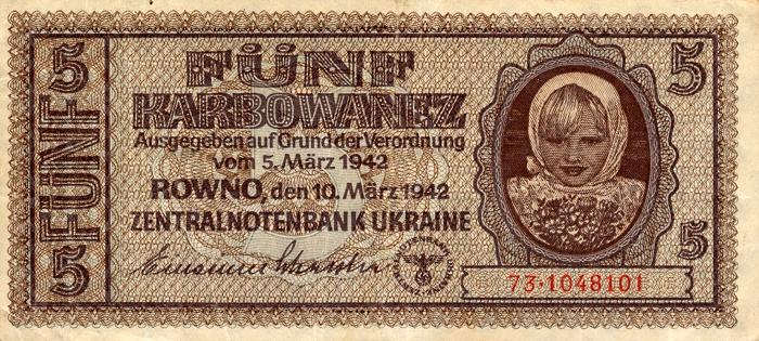 5Karbowanez-1942 a.jpg