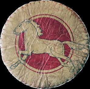 87th_Bombardment_Squadron_-_Emblem.png