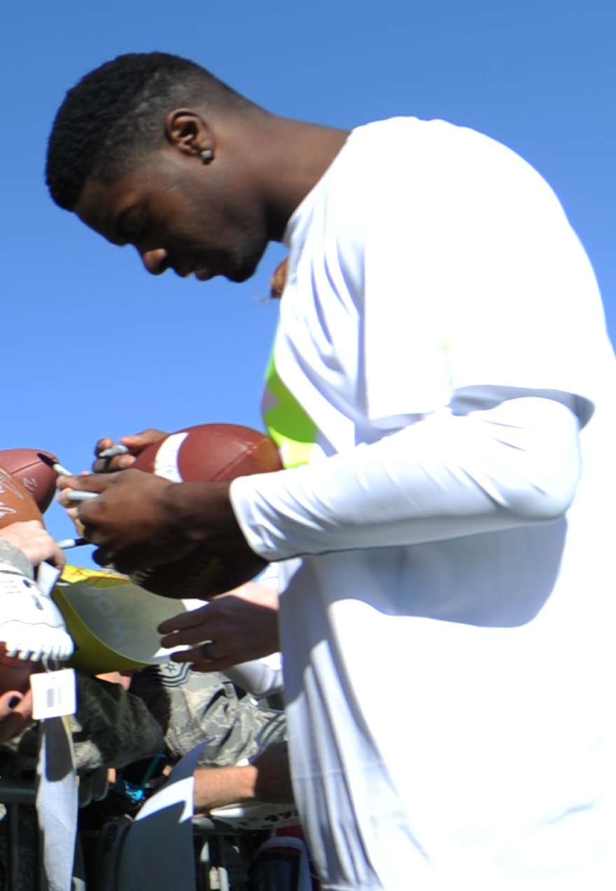 File A.J. Green 2015 Pro Bowl practice.jpg - Wikimedia Commons 4296a77ed