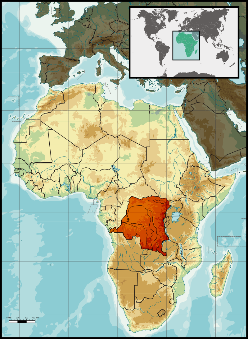 FileAFRICA Location Democratic Republic of Congopng Wikimedia