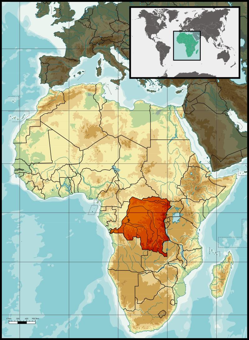 FileAFRICA Location Democratic Republic of Congopng Wikimedia