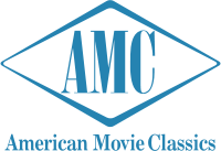 Amc Tv Channel Wikipedia