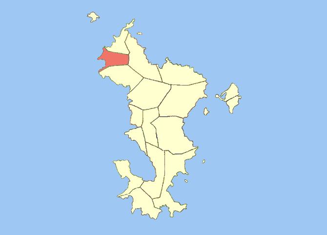 Acoua City