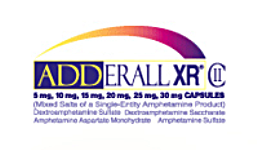 AdderallXR-15mg.png