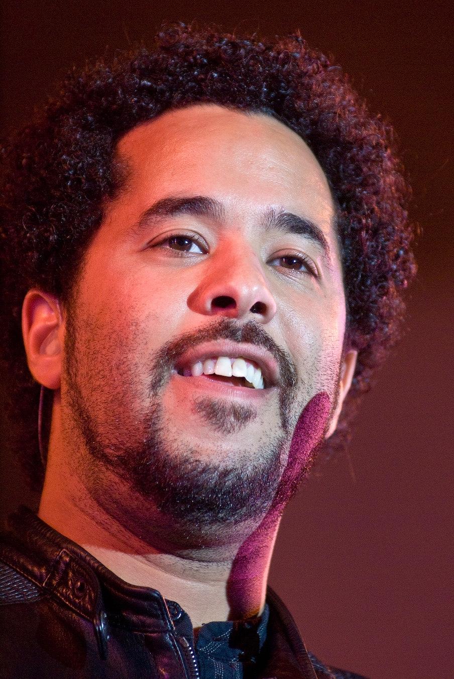 Adel Tawil - Wikipedia