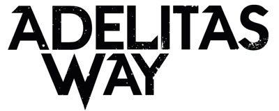 File Adelitas Way's Logo on threshold