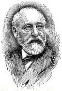 Adolf Neubauer