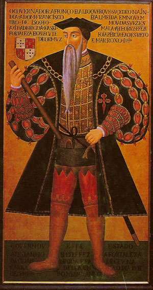 http://upload.wikimedia.org/wikipedia/commons/b/bf/Afonso_de_Albuquerque_(with_Santiago_cloak).jpg