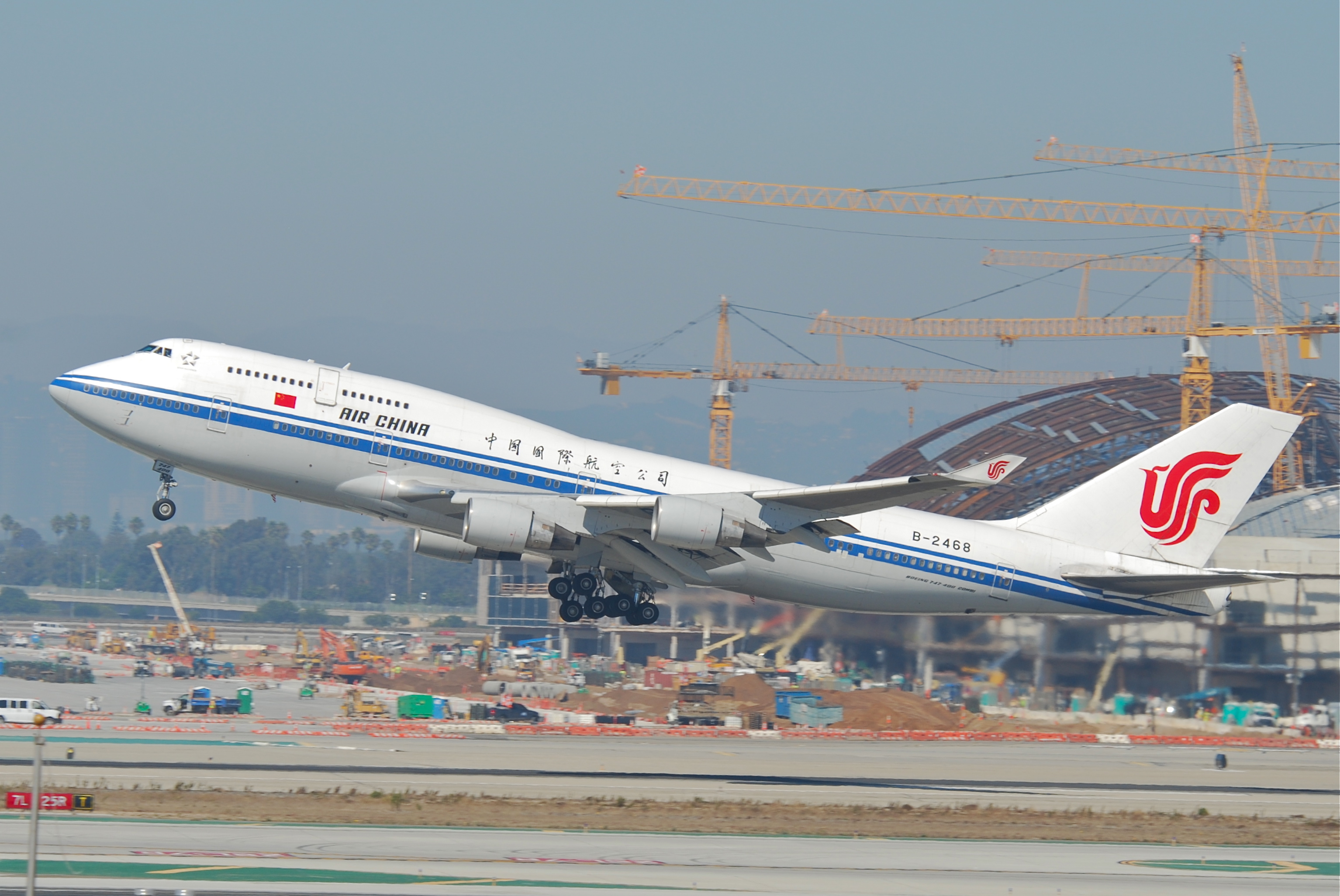 File:Air China Boeing 747-400; [emailprotected];11.10