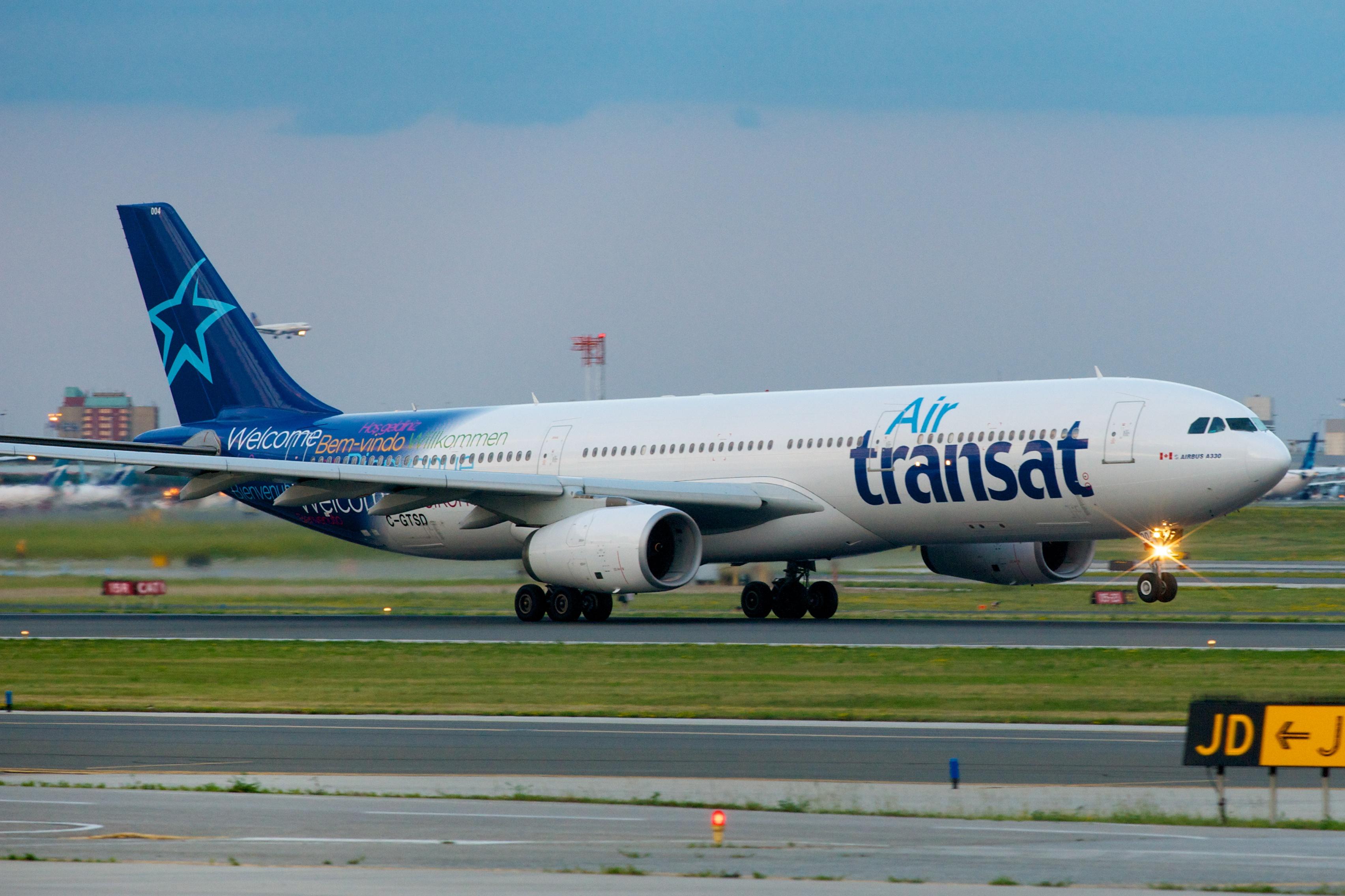 Direct Flights From West Palm Beach To Nassau