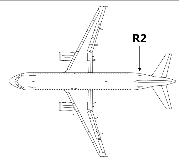 file airbus a320 r2 door png