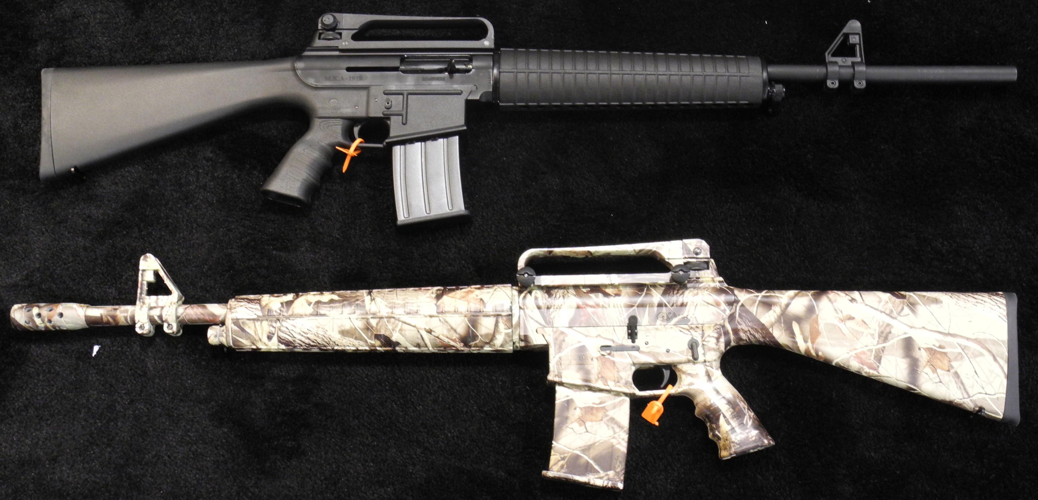 History auto shotgun remington semi Semi