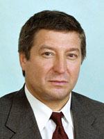 Alexander Nazarov.jpg