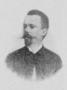 Alois Skampa 1898.png